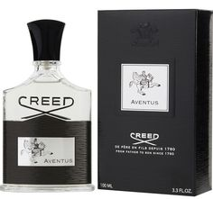 Eau de parfum spray oz design house: creed year introduced: 2010 fragrance notes: bergamot, black currant, pineapple, apple, birch recommended use: casual Perfume And Cologne, Men's Cologne, Creed Cologne, Dior, Giorgio Armani, Perfumes Vintage, Best Mens Cologne, Fragrance, Vanilla