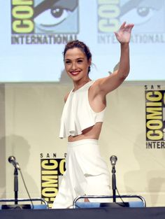 Gal Gadot born April 1985 (age in Petah Tikva, Israel. She is famous Israel actress and model. Gadot started her career in Taurus, Gq, Gal Gadot Photos, Gal Gardot, Diana, Gal Gadot Wonder Woman, Celebrity Stars, Dawn Of Justice, Actrices Hollywood