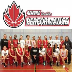 Basketball Manitoba Centre for Performance 15U & New 17U Female Competitive Programs Tryouts Set for Aug 15-16 http://ift.tt/1Hrzfrp