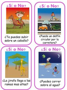 Speech Therapy, Homework, Spanish, Psp, Education, Reading, Drawings, Vocabulary, Writing