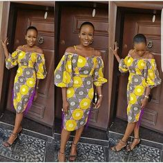 Call, SMS or WhatsApp if you want this style, needs a skilled tailor to hire or you want to expand more on your fashion business. Best African Dresses, Latest African Fashion Dresses, African Men Fashion, African Print Dresses, Africa Fashion, African Attire, African Wear, African Women, African Prints