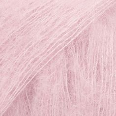 DROPS Kid-Silk - A wonderful mix of super kid mohair and silk Laine Drops, Mulberry Silk, Boutique, Silk, Tricot, Threading, Boutiques