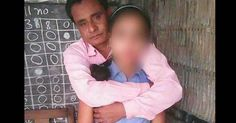 Guwahati: In a shocking portrayal of inappropriate behavior, the police on Sunday arrested Faizuddin Laskar, a teacher who earlier posted obscene pictures with his student online. A faculty member of Model High School here in Assam's Hailakandi district, the teacher was allegedly clicked...