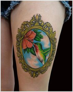 HUMMINGBIRD+TATTOO+DESIGNS+(27)