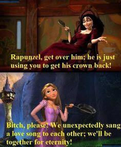 34 Best Disney Logic Images Jokes Disney Humor Hilarious