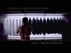 Rdzewieją zimne kaloryfery   Juśkiewicz   Szymański   Fałkowski   2017