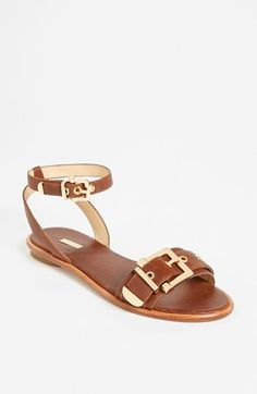 Louise et Cie 'Carrie' Sandal available at #Nordstrom