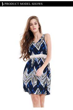 1a39c596a23c1 25 Awesome Women Dresses images | Clothes women, Ladies clothes ...