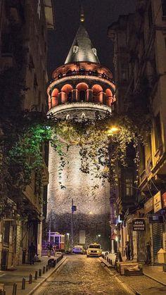 Ideas For Travel Photography Turkey ideas istanbul Travel Icon, New Travel, Asia Travel, Istanbul Travel, Visit Istanbul, Perfect Road Trip, Turkey Travel, Travel Design, Galaxy Wallpaper
