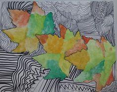 Jesen 4.razred