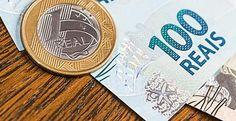 Empréstimo Aprovado na Hora: Sem taxas a partir de R$ 3000!