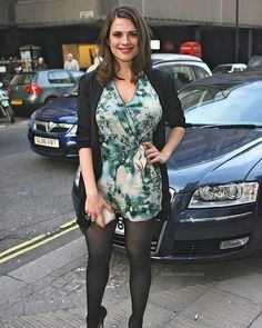 Find high-quality images, photos, and animated GIFS with Bing Images Hayley Atwell, Hayley Elizabeth Atwell, Beautiful Celebrities, Beautiful Women, Emma Watson, Peggy Carter, Female Stars, Hot Girls, Cute Outfits