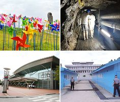 Official Site of Korea Tourism Org.: DMZ Tours | Official Korea Tourism Organization