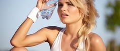 The Optimal Amount of Water You Can Drink to Stay Hydrated and Avoid Bloating