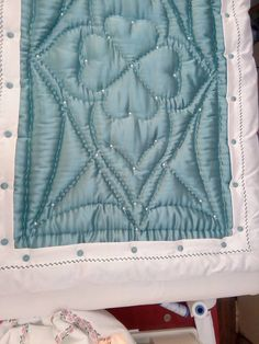Wedding Things, Comforters, Beds, Blanket, Home Decor, Creature Comforts, Quilts, Decoration Home, Room Decor