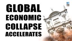 22 Signs That The Global Economic Turmoil We Have Seen So Far In 2016 Is Just The Beginning