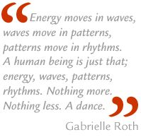 Google Image Result for http://schoolofmovementmedicine.com/images/gabrielle-roth-2.jpg