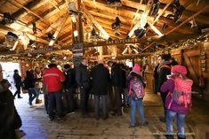 Cologne Christmas Markets 2017 Cologne Christmas Market, Christmas Markets, Fair Grounds, Marketing, Explore, Travel, Alps, Beer, Viajes