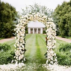 """Cheap flower decoration for cake, Buy Quality decorative flower lights directly from China flower stand for wedding decoration Suppliers: White metal wedding and garden arch.(Approximately) 57"""" inches wide X 94"""" inches Tall.Weather r"""