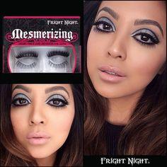 f3b1fac953c Brow Henna Brows - Augenbrauen Make-up, Augenbrauenfarbe & Mehr. Halloween  Wimpern & MakeUp von Ardell