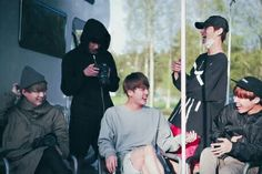 BTS Bon Voyage Memory Film