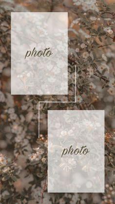 Instagram Emoji, Instagram And Snapchat, Insta Instagram, Happy Birthday Posters, Happy Birthday Wallpaper, Creative Instagram Stories, Instagram Story Ideas, Birthday Collage, Happy Birthday Template