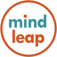 Find the best apps to support your child's education and learning - iPhone, iPad, iPod Touch | Mind Leap: Education Apps for Kids