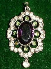 http://www.inherited-values.com/wp-content/uploads/2011/06/supposed-suffragette-jewelry.jpg