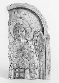 Αποτέλεσμα εικόνας για like byzantines ivorys