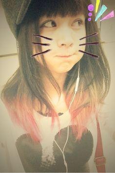 ちぇーんじぁ 新垣里沙オフィシャルブログ「Risa!Risa!Risa!」Powered by Ameba