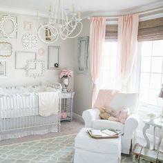 Nursery Design & Baby Bedding Style Blog   Caden LaneCaden Lane