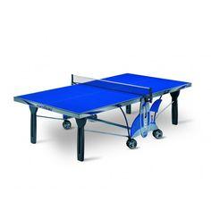 Ping Pong Table [IMAGE_Title] - More Table Tennis Equipment at bestpingpongpaddle.railwayzero.com