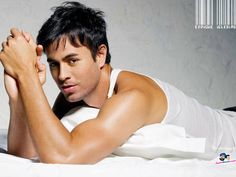 awesome enrique iglesias Hd wallpapers Picture