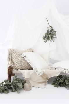 Losari Home & Woman ~ Photography by Villa Styling losari.com.au