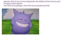 me on pokemon for always