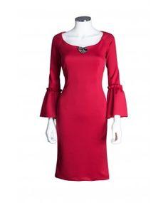 Vestidos de mujer   Ropa de marca y Moda Online - Troche-moche