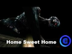 I'd love to hear your thoughts! Home Sweet Home (THE PRETA RETURNS!) - Part 3 https://youtube.com/watch?v=qNPxfbhOJ-s