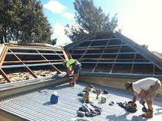 You have a best of Metal Roofing Specialists Melbourne. Here you get the best quality roof and also best service from this roof installing people. Metal Roof Installation, Roofing Specialists, Roofing Companies, Melbourne, People, Folk