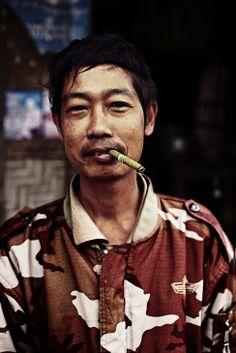 Burma Myanmar, Travel Images, Faces, Portrait, Creative, Fashion, Moda, Headshot Photography, Fashion Styles
