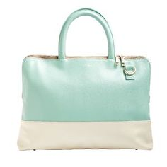 """594b702af8f4 Nifteen Laptop Tote 13"""" Teal Laptop Carry Bags"""