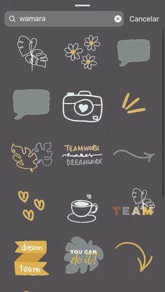 Instagram Story Filters, Story Instagram, Instagram Design, Instagram Blog, Instagram Quotes, Instagram Emoji, Iphone Instagram, Instagram And Snapchat, Creative Instagram Photo Ideas