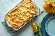 Maire mummun kermaiset joulutortut - Sweet Food O´Mine Apple Pie, Sweet Recipes, Koti, Desserts, Tailgate Desserts, Deserts, Postres, Dessert, Apple Pie Cake
