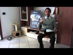 Recensioni romanzi Archives - Giovanni Prodi