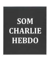 ich bin charlie - Google-Suche