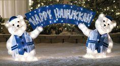 1000 Images About Chanukah On Pinterest Hanukkah