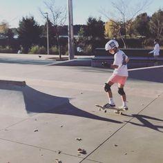 @belconnen_skatepark Friday Fun! #skatepark #skateparks #canberraskateboarding #skateboard #urbantribe #urbantribeau #skateboardingisfun #skaterboy #skate #canberra #skateparksaustralia Urban Tribes, Good Friday, Skateboarding, Australia, Running, Park, Instagram, Beauty, Skateboard