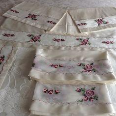 Pike takımıçağrı çeyiz ve ev tekstili konya⭐️iletişim 0 332 324 30 60