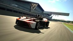 Gran Turismo 6 screens are in. Featuring some cars, surprisingly - Page 3 of 6 Playstation, Racing, The Unit, Entertaining, Cars, Vehicles, Bow, Teaser, Screens