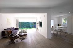 Hayvenhurst House,Courtesy of Dan Brunn