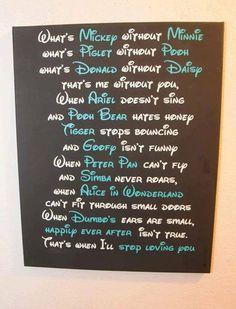 #disneyprincess #disneyprincess1st #lovedisney #cutiestuff #cutiestuffsite